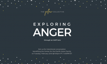 Exploring Anger